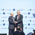 Erdoğan's troubles mount as he falls hostage to Russian interests