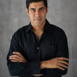 """Europe has no interest in decoupling from Asia"" – interview with Parag Khanna"