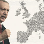 Turkey and the quest for limited autonomy from the West