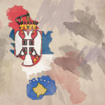 Pandemic of discord: Will the EU allow Kosovo - Serbia peace to slip through its fingers?
