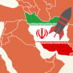 SPECIAL BRIEF: Iran's endgame - between American sanctions and the Covid-19 pandemic