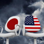 """""""It is more than a trade war between US and China, it is a hegemonic rivalry"""" – an interview with Kuni Miyake"""