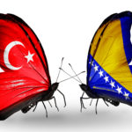 Next generation Turkey and its foreign policy in the Western Balkans