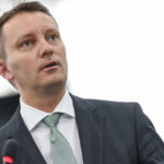 """Siegfried Mureșan (Romanian MEP): """"We need to do more to inform people of the real benefits of European integration"""""""