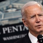 James Lindsay: 'Biden's foreign policy is not simply a restoration'